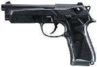 Pistola Beretta 9OTWO