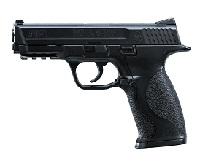 pistola 6mm mp40