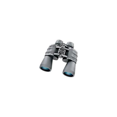 binocular-tasco-essentials-10x50