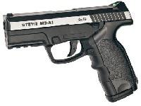 ASG Steyer M9-A1