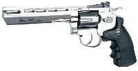 Asg Revolver 6