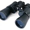 binocular Bushnell Falcon 10x50