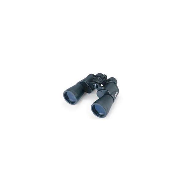 binocular-bushnell-7x35