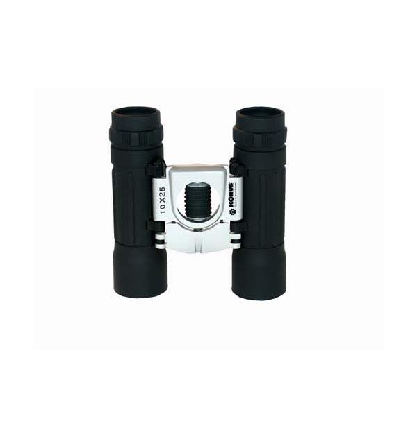 binocular-konus-10x25