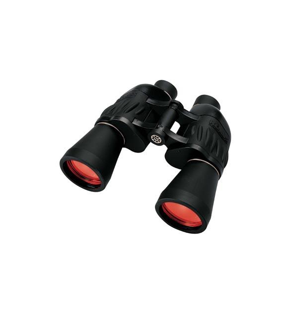 binocular-konus-10x50