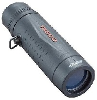 binocular tasco 10x25 568125