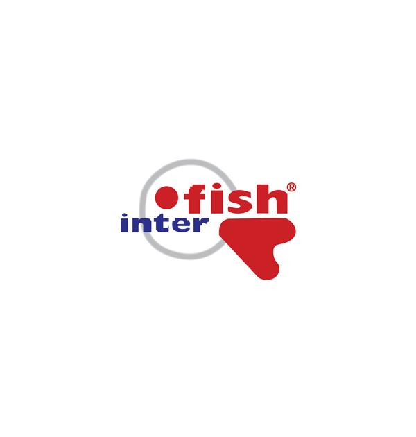 carretes-de-pesca-interfish