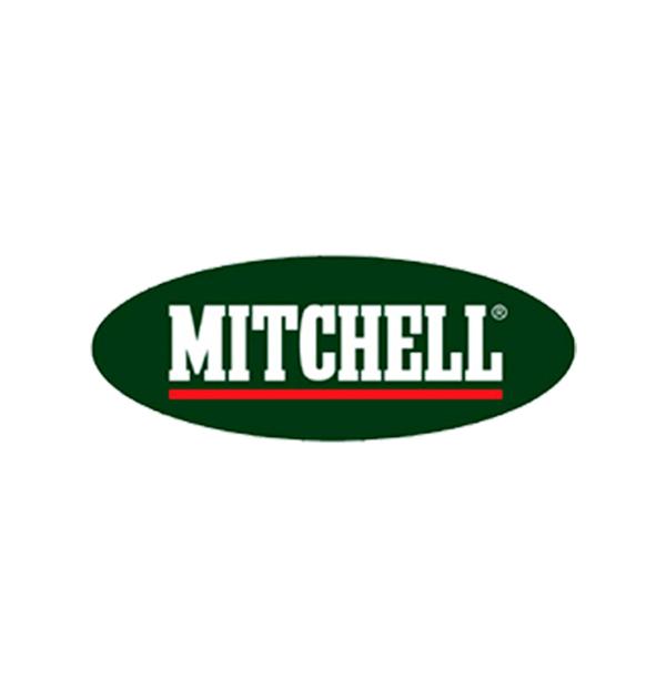 carretes-de-pesca-mitchell