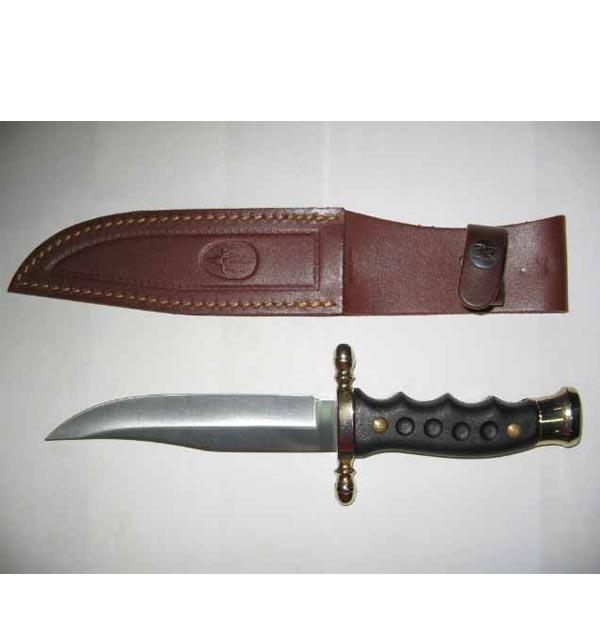 cuchillo-muela-6140