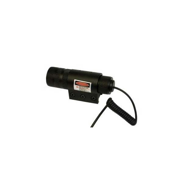mira-laser-nikula-1005