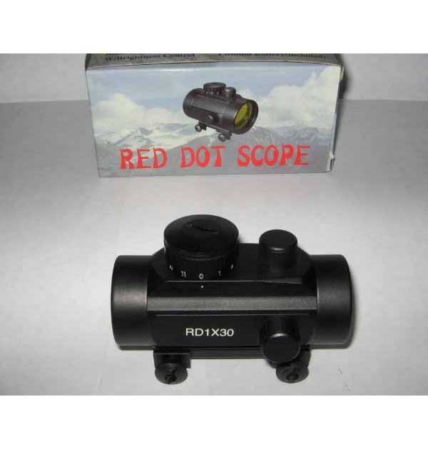mira-punto-rojo-RD1X30