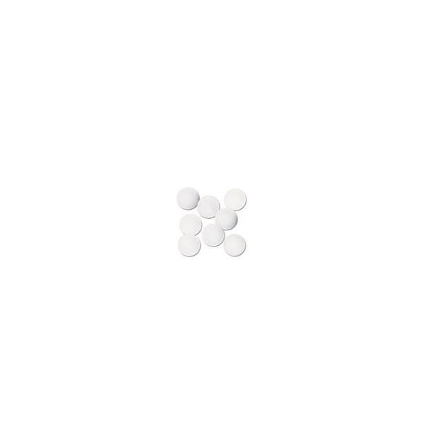 pelotas-ping-pong-sensei