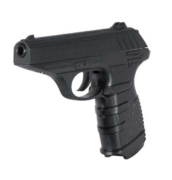 pistola-aire-gamo-p-25
