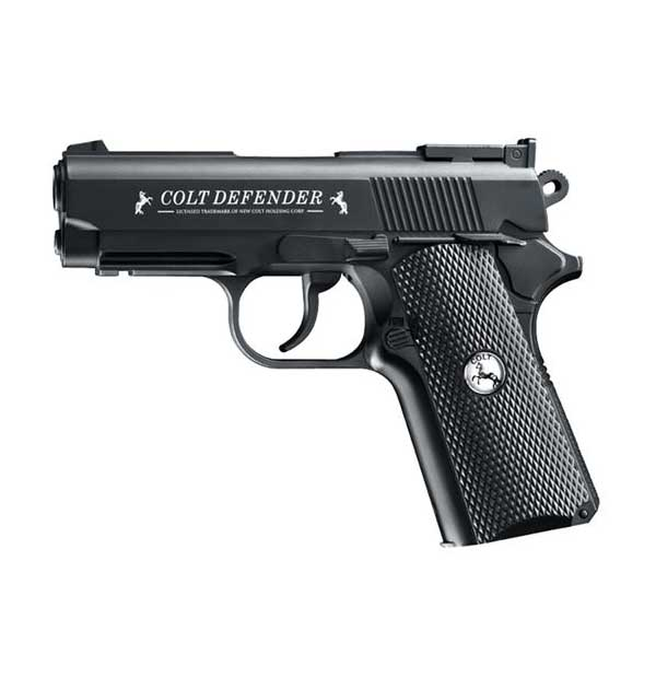 pistola-aire-umarex-colt-defender
