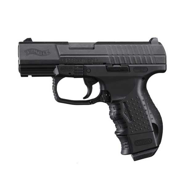 pistola-aire-umarex-cp99-compact