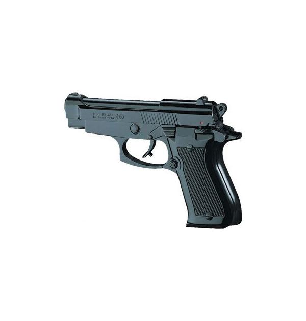 pistola-fogueo-bruni-92