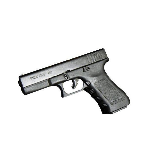 pistola-fogueo-bruni-gap