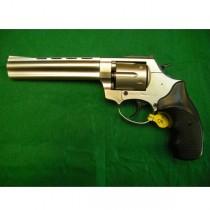 revolver-fogueo-ekol-viper