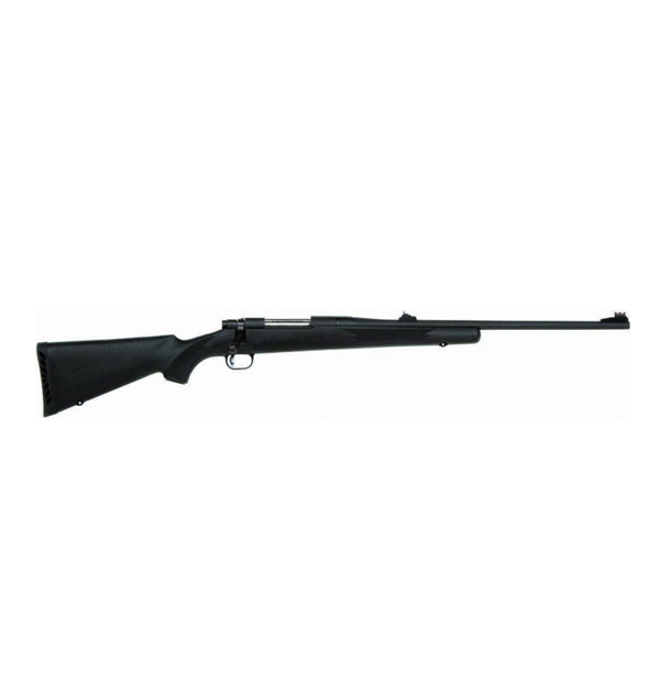 rifle-100ATR-SYNTHETIC-26230-mossberg