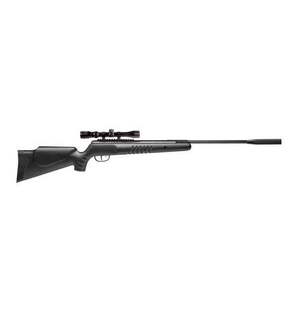 rifle-de-aire-crossman-cd1k77np