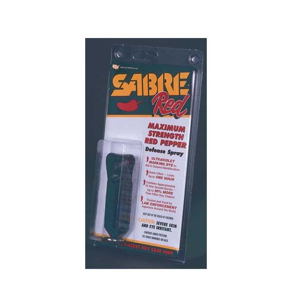 spray-defensa-sabre-14