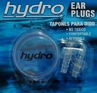 tapones-de-oido-hydro-2 par