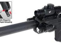 detail_PT85_Tactical