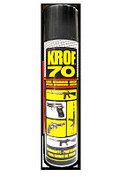 krof_70