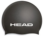 Gorro Head 2
