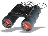 binocular-shilba-passport-8x21
