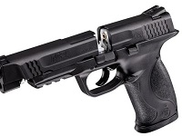 Smith-and-Wesson-MP-45-2255060-chamber_large