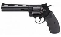 revolver-colt-python-6-357-magnum-noir-kwc