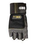 Guantes Fitness King2.0 DBR