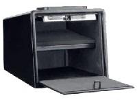 caja-seguridad-armas-zlip-pb20-cap-2-armas-cortas