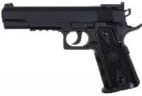 Pistola stinger 1911 match