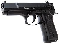 pistola blow F06