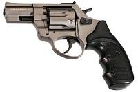 Revolver Zoraki R1