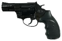 EKOL-Viper25-parlak-siyah