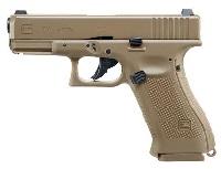 Pistola Glock_19X_links_ret_516_400_0