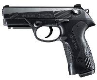 Pistola_Px4Storm_