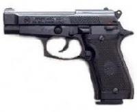Pistola Kimar 85