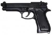 Pistolakimar 92
