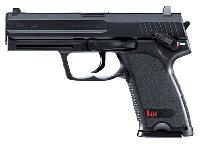pistola HYK cal.4,5